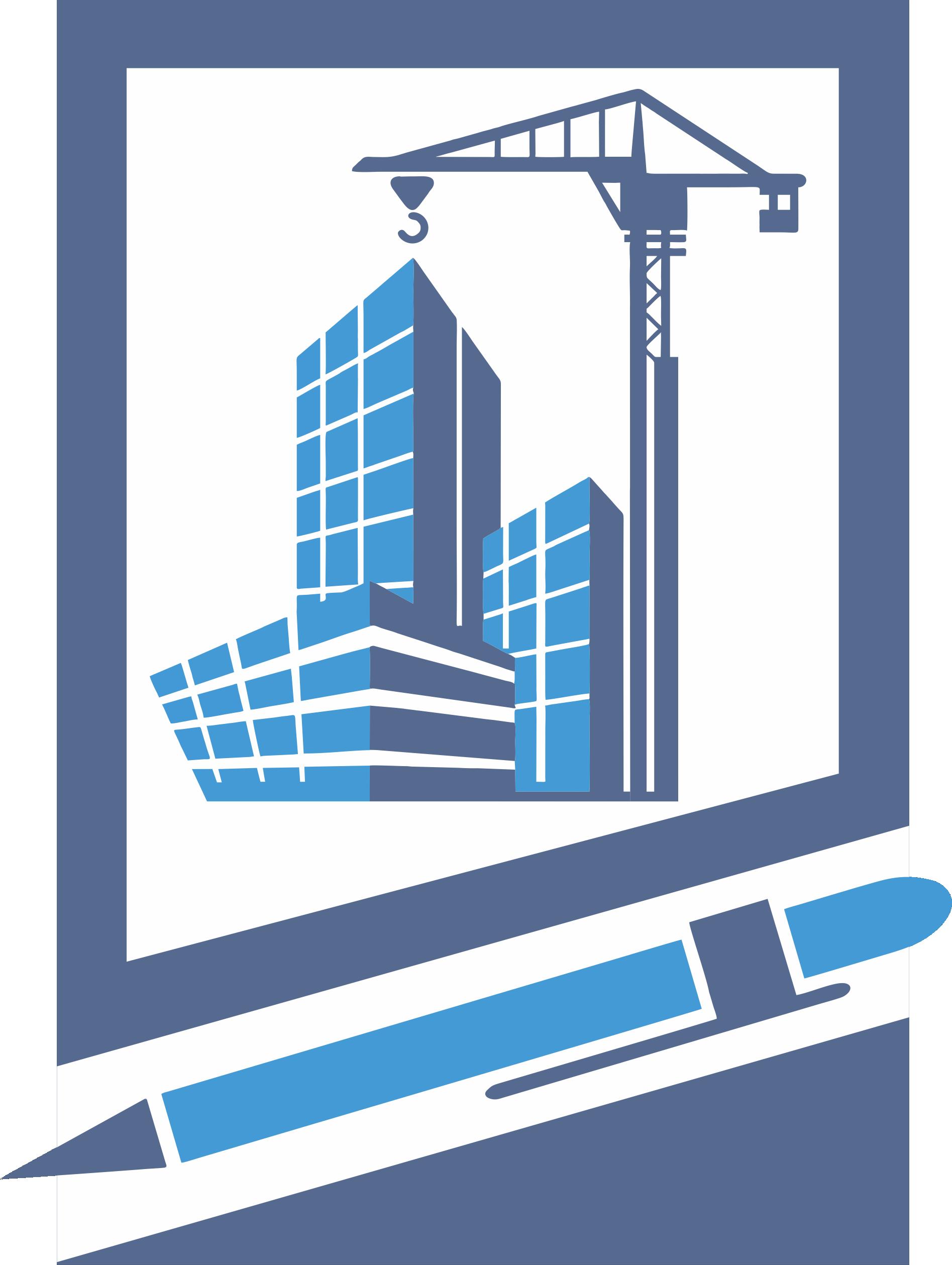 Логотип сметная школа 2020 одобрено